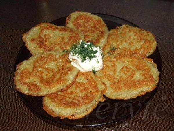 bulviniai_blynai