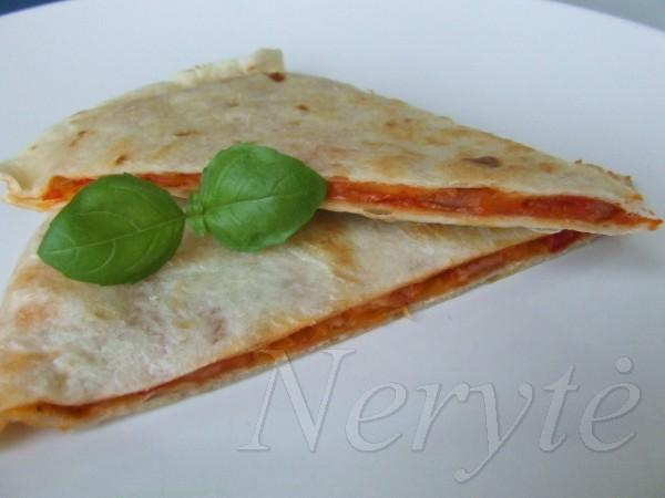 tortillos_uzkandele