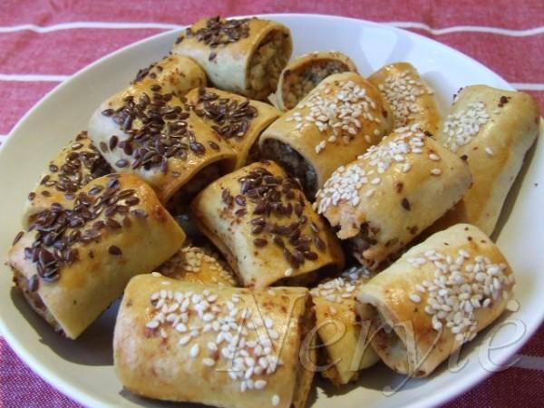 pyrageliai