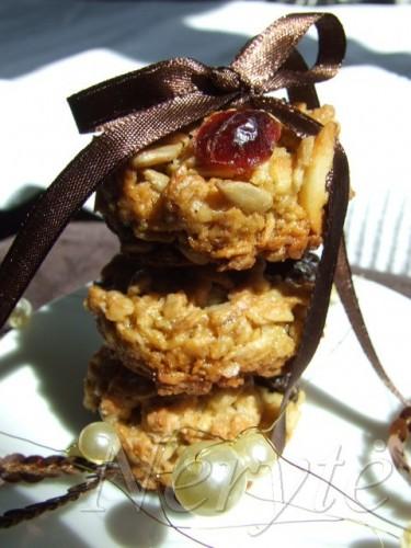 aviziniai_sausainiai