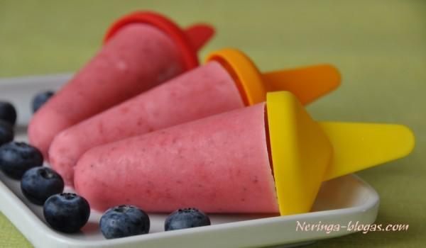 braskiniai_jogurtiniai_ledai