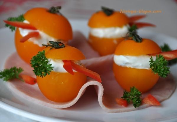 idaryti_pomidorai