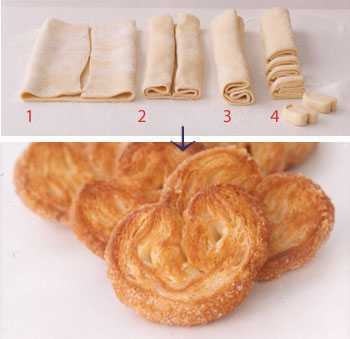 sweet-palmiers