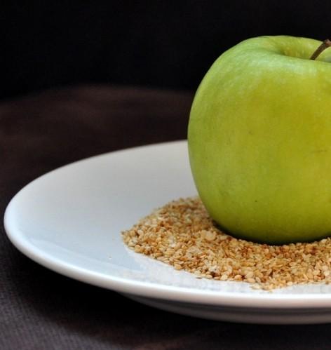 karamelizuoti_obuoliai
