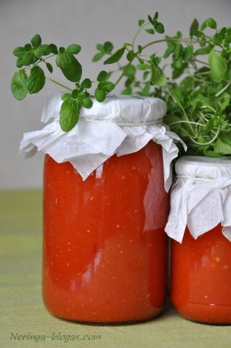 pomidoru_tyre