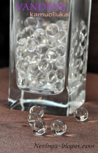 vandens_kamuoliukai