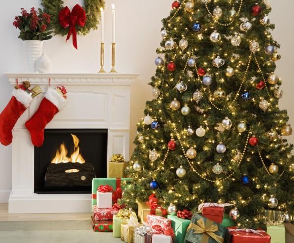 http://www.1src.com/scripts/show/2152-Merry_Christmas.html