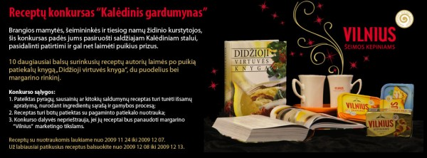 vilnius_margarinas