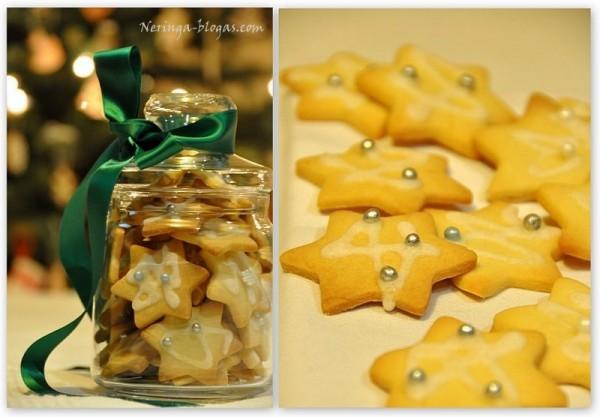 sausainiai_zvaigzdutes