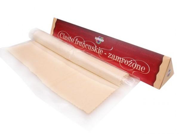 ciasto-francuskie