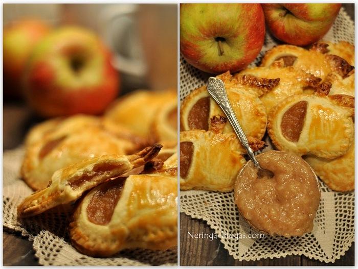 sausainukai obuoliukai1