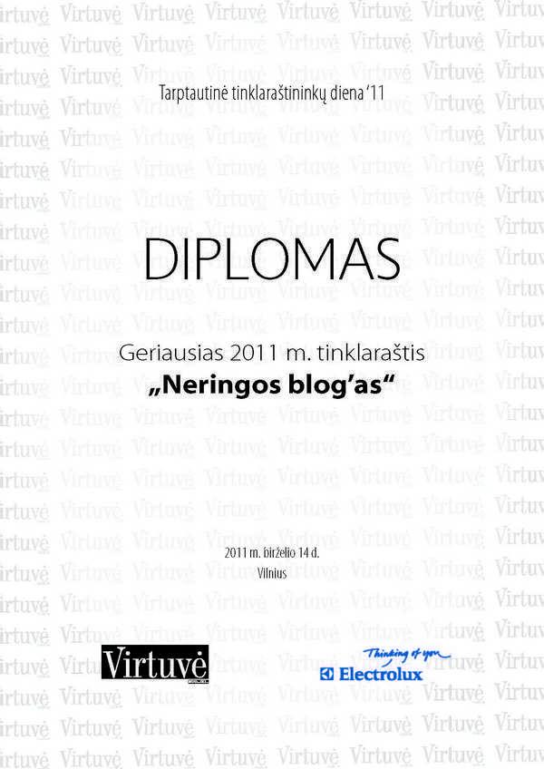 diplomai_virtuve