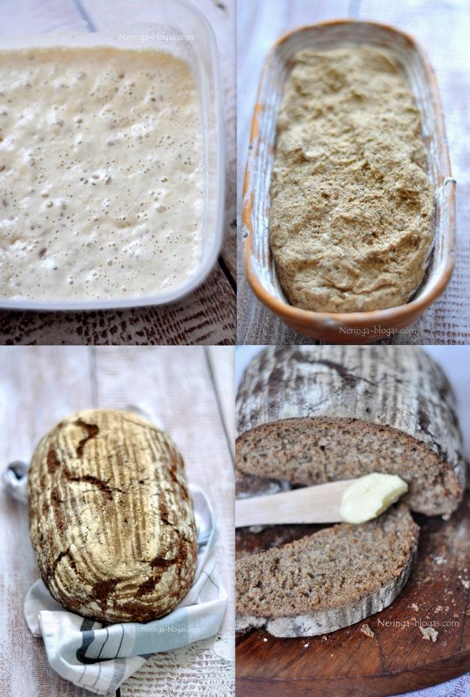 namine duona