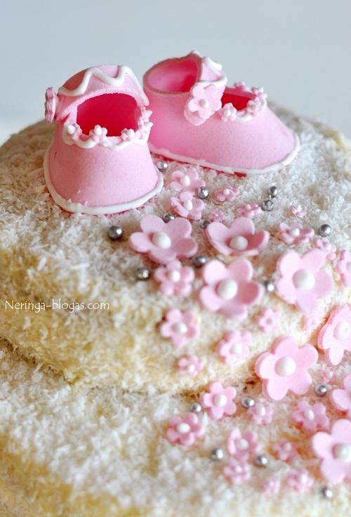 tortas rafaelo