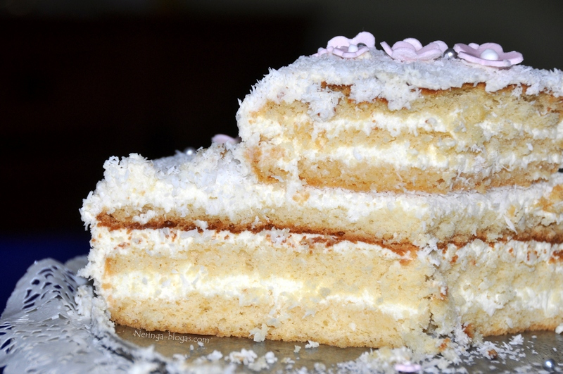 tortas rafeolo