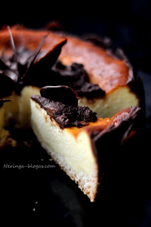 surio pyragas