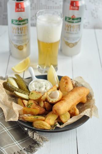 Menkes pirsteliai alaus tempuroje (4)