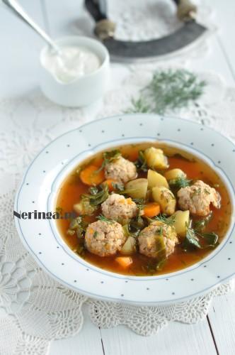 Balandeliu sriuba (5)