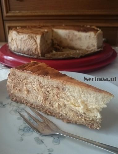 surio pyragas1
